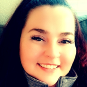 Mckenzie M., Babysitter in Rockford, IL with 13 years paid experience