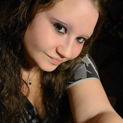 Amber H., Babysitter in Center Cross, VA with 5 years paid experience