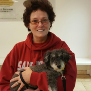 Rejetta L., Pet Care Provider in Bay Saint Louis, MS with 5 years paid experience