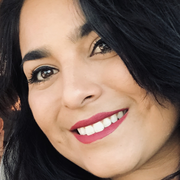 Yadira L., Nanny in San Luis, AZ with 5 years paid experience