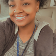 Destinee H., Babysitter in Germantown, MD with 5 years paid experience