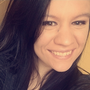 Hannah P. - Hilliard Pet Care Provider