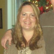 Aristia D. - Portola Babysitter