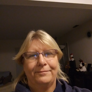 Maxine P. - Toledo Pet Care Provider