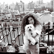 Goldalee K., Pet Care Provider in New York, NY 10036 with 15 years paid experience
