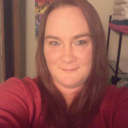 Amy S. - Cordova Pet Care Provider