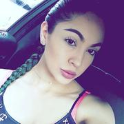 Leticia R. - Modesto Babysitter