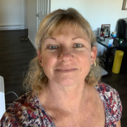 Carol S., Nanny in Milwaukie, OR with 3 years paid experience