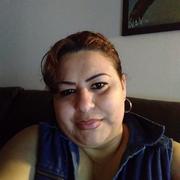 Elvira V. - Brownsville Babysitter