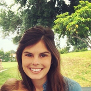 Megan C. - Huntington Beach Babysitter
