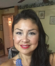Dana G., Care Companion in Greenwich, CT with 2 years paid experience