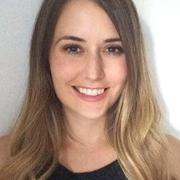 Angie H. - San Francisco Pet Care Provider
