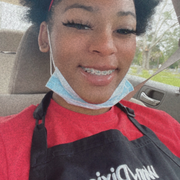 Janoreya  S., Babysitter in Dothan, AL 36301 with 1 year of paid experience