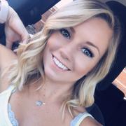 Cheyenne C. - Round Rock Babysitter