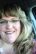 Melissa S. - Hyde Park Babysitter