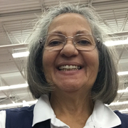"Teolinda P. - Houston <span class=""translation_missing"" title=""translation missing: en.application.care_types.child_care"">Child Care</span>"