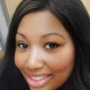 Shameka R., Care Companion in Columbia, SC with 13 years paid experience