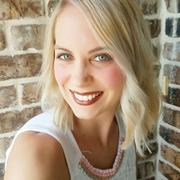 Pamela L. - Jacksonville Care Companion