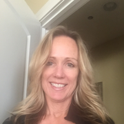 Stephanie D., Nanny in Punta Gorda, FL with 20 years paid experience