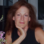 Karen M., Babysitter in Framingham, MA with 40 years paid experience