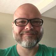 John J. - Key Largo Pet Care Provider