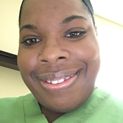 Shantell W. - Independence Care Companion