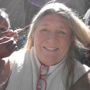 Lisa P. - Roebuck Babysitter