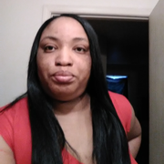 Shameea F., Babysitter in Flint, MI with 5 years paid experience