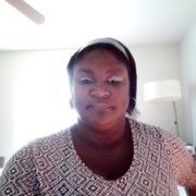 Kimberly W., Care Companion in Hattiesburg, MS with 4 years paid experience