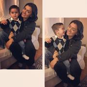 Angela Nely O. - Travis AFB Babysitter