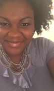 Leenolia R., Nanny in Royse City, TX with 4 years paid experience