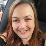 Stephanie M., Care Companion in Niceville, FL with 18 years paid experience