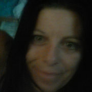 Juanita M. - Ranchos de Taos Pet Care Provider