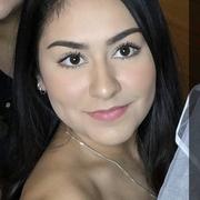 Kimberly C. - San Benito Babysitter