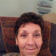 Susan M. - Canton Nanny