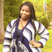 "Rikkia M. - Minneapolis <span class=""translation_missing"" title=""translation missing: en.application.care_types.child_care"">Child Care</span>"