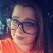 "Haylee L. - Greencastle <span class=""translation_missing"" title=""translation missing: en.application.care_types.child_care"">Child Care</span>"