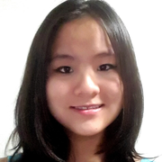 Amy W., Babysitter in Flushing, NY with 3 years paid experience