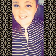 Danielle O. - Ashland Babysitter