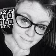 Heather A. - Chicago Care Companion