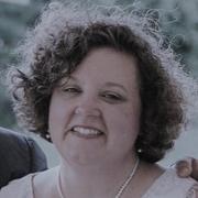 Cheryl H. - Springfield Pet Care Provider