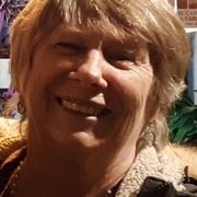 Ann R. - Portland Babysitter