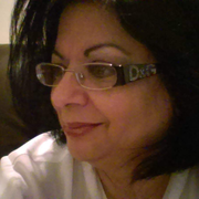 Miriam M., Babysitter in Trujillo Alto, PR with 10 years paid experience