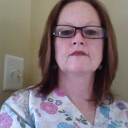 Katie H., Care Companion in Millington, TN with 15 years paid experience