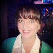 Kristen O., Nanny in San Diego, CA with 18 years paid experience