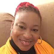 Shimea H. - Auburn Care Companion