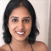 Mansimran D., Babysitter in Live Oak, CA with 2 years paid experience