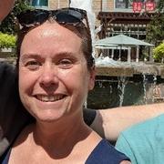 Lisa W. - Tampa Babysitter