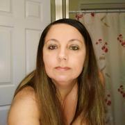 Susana P. - Davidson Pet Care Provider