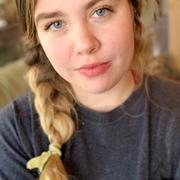 Brianna H. - Boone Babysitter